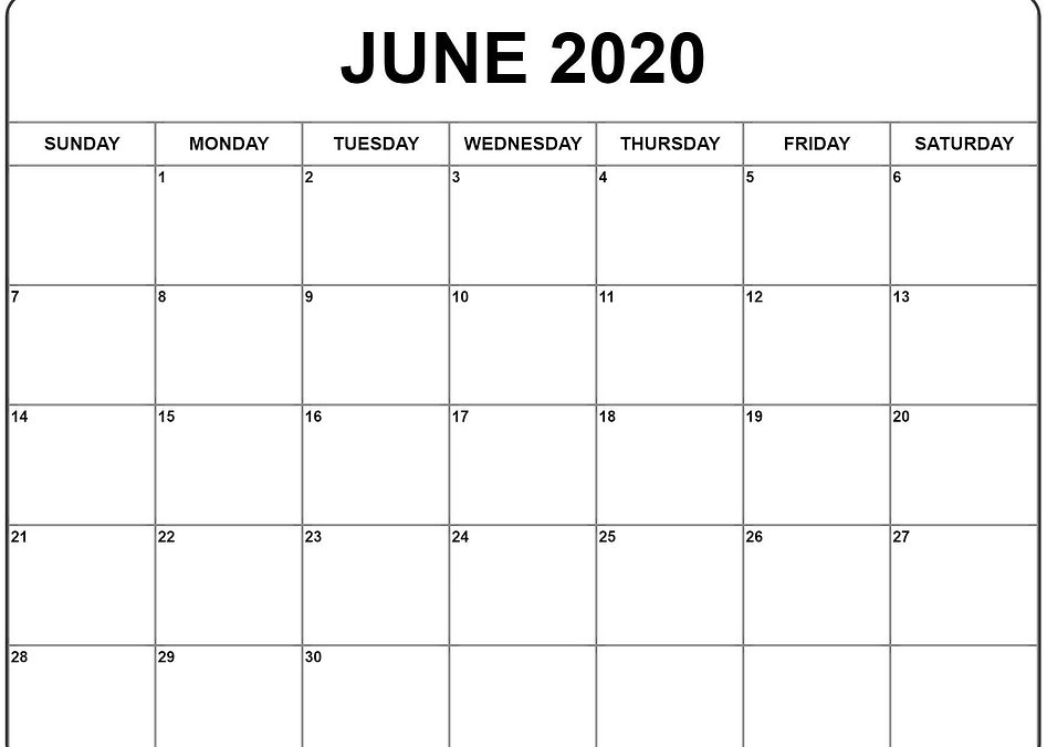 june 2020.jpg