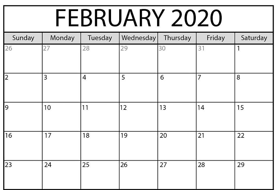 Feb 2020.jpg