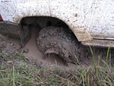 Levuka 4WD Park 2010 33.jpg