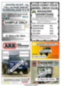 advertising 4wd club.jpg