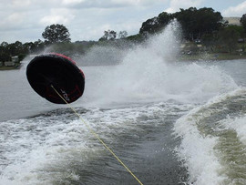 Moogerah Dam 2011 41.jpg