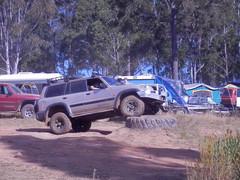 Rover Park 2015 38.jpg