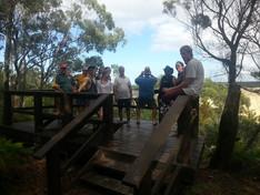 Fraser Island 2014 7.jpg