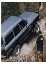 Trip Leaders Pics 2002 5.jpg