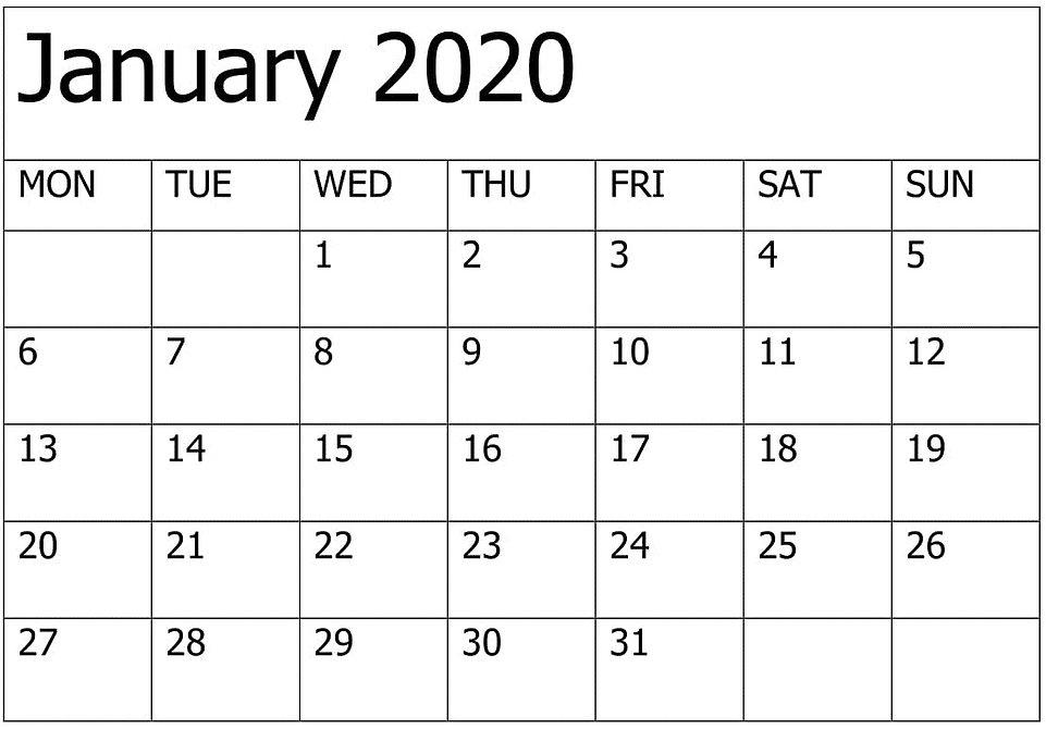 jan 2020.jpg