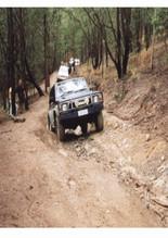 Trip Leaders Pics 2002 9.jpg