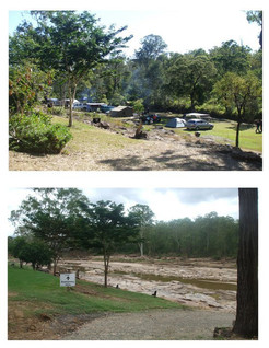 Murphy's Creek Before and After.jpg