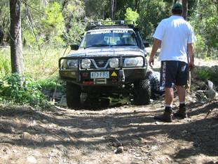 Team Recovery Event 2002 6.jpg