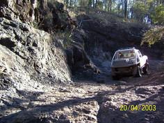 Manar 4WD Park Easter 2003 10.jpg