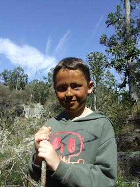 Koreelah National Park Aug 2008 27.jpg