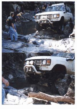 Ormeau  2002     30.jpg