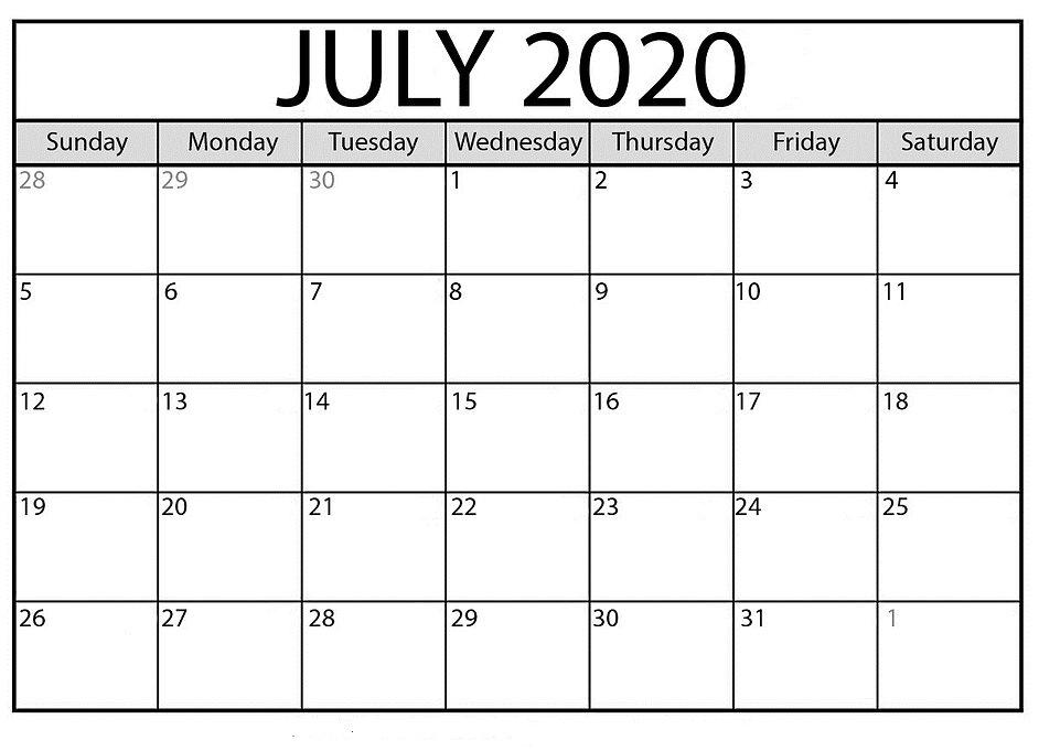 July 2020.jpg