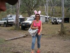 Manar 4WD Park Easter 2009  40.jpg