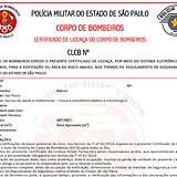 AVCB E CLCB - CORPO DE BOMBEIROS.png
