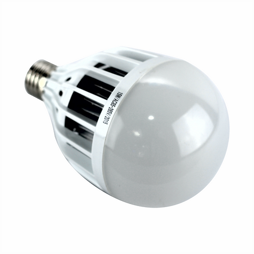 LÂMPADA LED POWER: 15W AZE