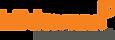 af-logo-institucional-kikkoman-1.png
