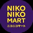 NIKO-NIKO-MART-PURPLE.png