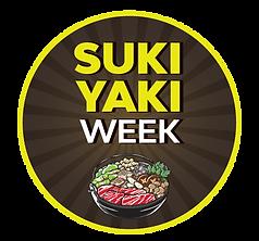 LOGO-SUKIYKI_WEEK.png