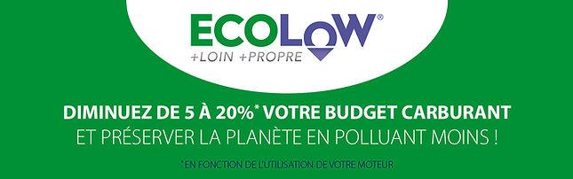 ecolow-1036-199268-th.jpeg