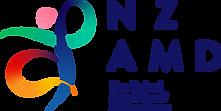 NZAMD 2021 Logo.png