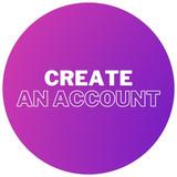 Create a Zoom account