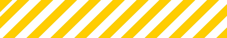 COVID19_YellowLines