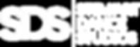 Stewart Dance Studios Logo
