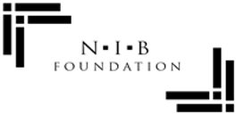 NIB-LOGO-for-web.png