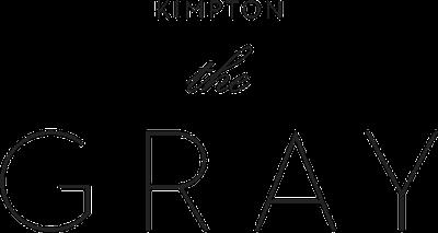 Kimpton Gray Hotel Logo.png
