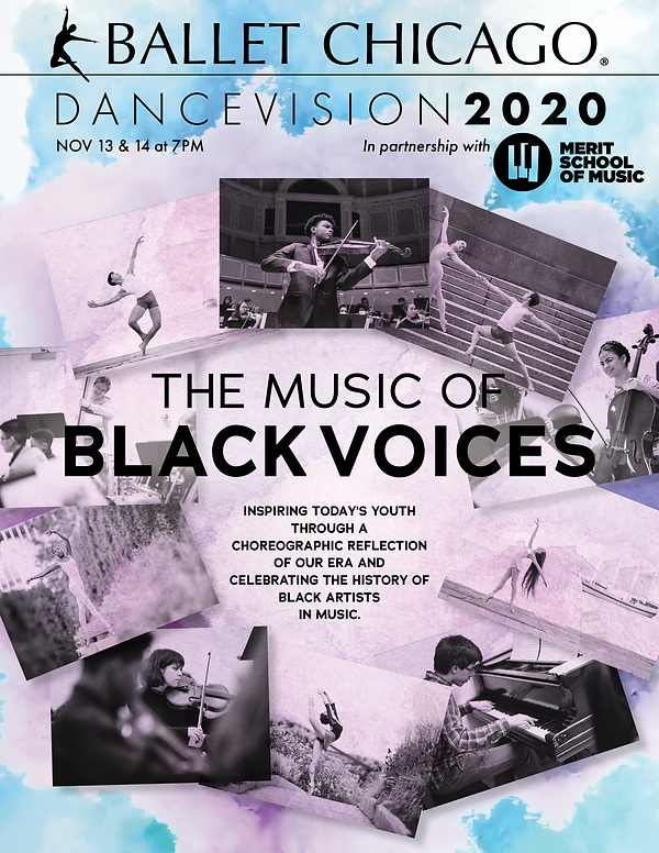 dancevision - 8.5x11.png
