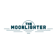 moonlighter e-bib.png