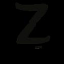 zarley.png