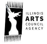 IllinoisArtsCouncil.jpg