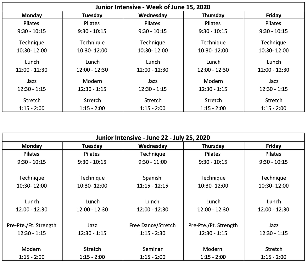 Junior Intensive Sample Schedule #1.png