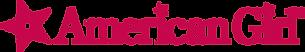 American_Girl_Logo.png