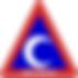 Seelsorge Logo.png