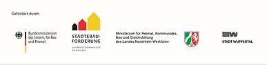Logoleiste.PNG