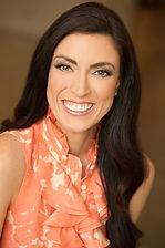 Dr. Nicole F. Roberts