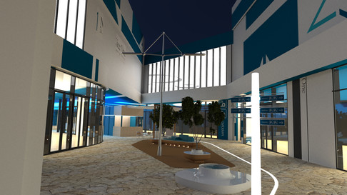 test mall 170214.14.jpg
