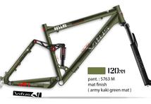 120MM-BULLET-(2).png