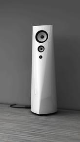 REULEAUX Speaker