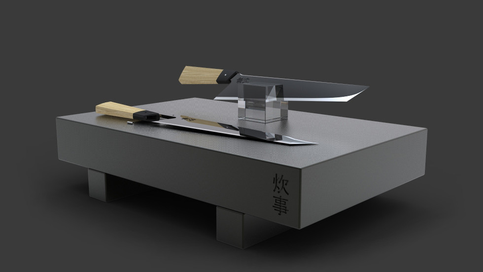 NIPON+KNIFE+2+render+2retouch.jpg
