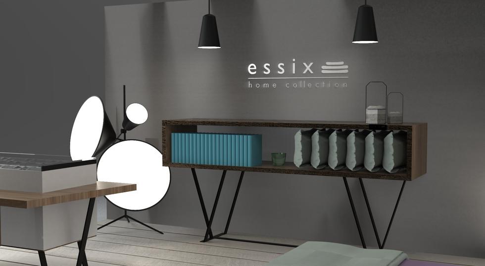 ESSIX VDS 071113.219.jpg
