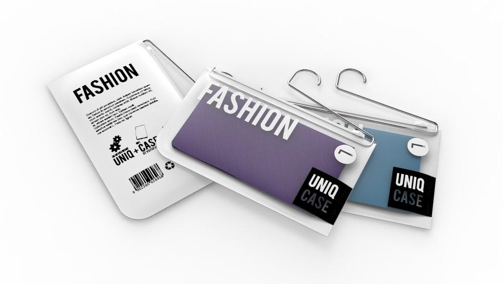 pack UNIQ.270.jpg