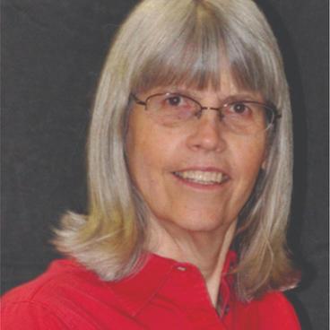 Dr. Kim Zeydel