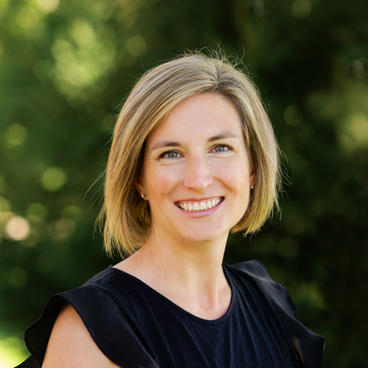 Kirsten Lewis