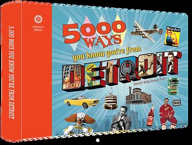 5000-Ways-Detroit_edited.png