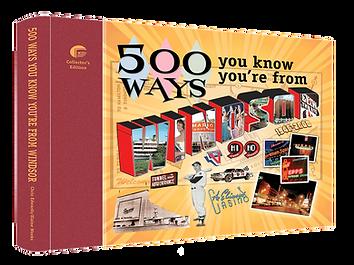 500-Ways-Windsor.png