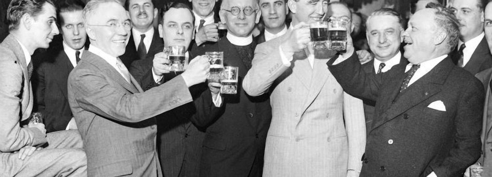 first-beer after Prohibition.jpg