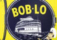 moulder-boblo- poster.jpg